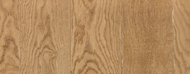 oak-savana