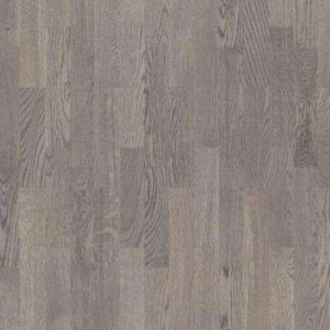 tarkett stratificat Oak shadow grey