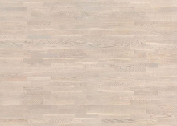 Tarkett Salsa Oak Nordic
