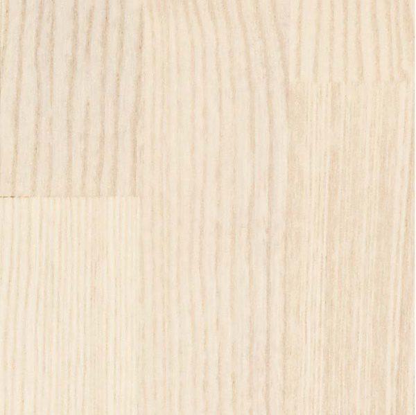 parchet-stratificat-tarkett-timber-frasin-light
