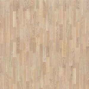parchet-stratificat-tarkett-timber-stejar-wind