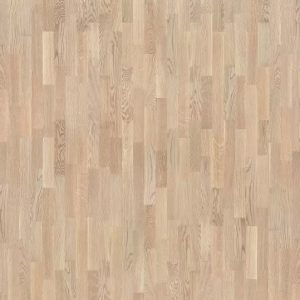 tarkett stratificat salsa oak robust white